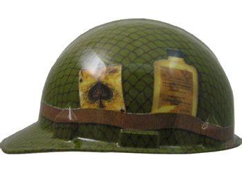 custom hard hats tag hats