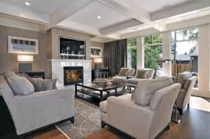 livingroom calgary living room transitional living room calgary by bruce johnson associates interior design