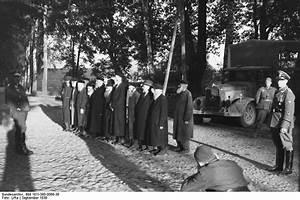 Einverständniserklärung Filmaufnahmen Muster : kz dachau 1933 page 3 ~ Themetempest.com Abrechnung