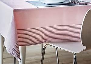 Ikea Kiel öffnungszeiten : alle essen trinken serien ikea ~ Eleganceandgraceweddings.com Haus und Dekorationen