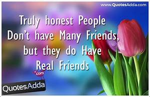 True Friendship Quotations with Nice Good Friends Images ...