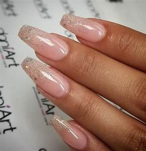 Nail, Art, 2019, U3010top, U3011, Trends, You, Should, Look, Out, For