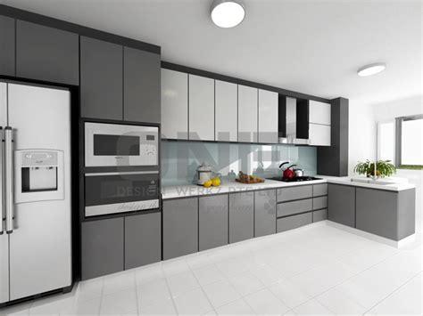 kitchen island idea hdb kitchen
