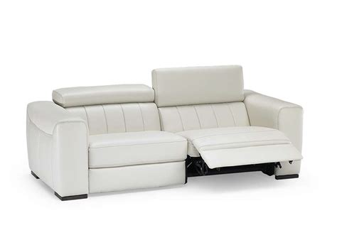 seat pavia pavia 446 electric motion 2 seat sofa priced in 20tg hide