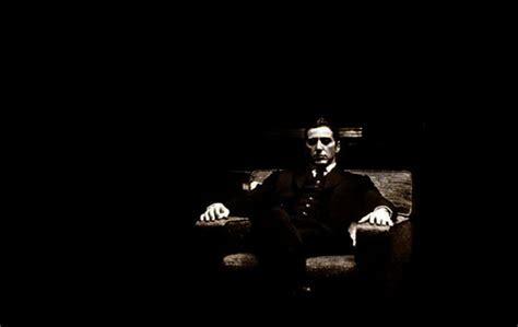 The Godfather Windows 7 Theme For All Mafia Bosses