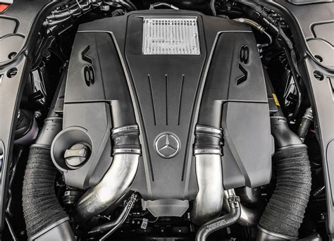2019 Mercedesbenz Sclass Review And Specs  2018 2019