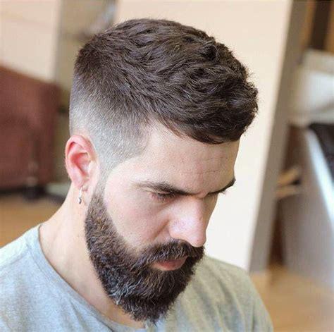 popular mid fade haircut   charmaineshaircom
