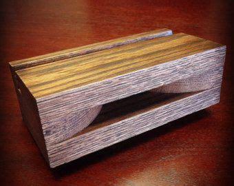 pin  tony burgan  art design    diy wood