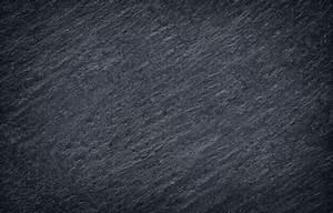 Granit Arbeitsplatte Reinigen : naturstein reinigen impr gnieren versiegeln 10 tipps im berblick ~ Indierocktalk.com Haus und Dekorationen
