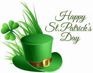 St patricks day st patrick day clip art clipart - Clipartix