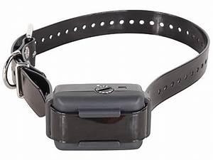 dogtra ys500 no bark electronic dog training collar With electronic dog training collars