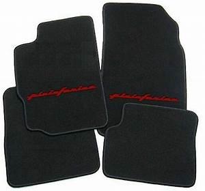 tapis de sol auto peugeot 406 coupe achat vente tapis With tapis de sol avec housse canapé cabriolet