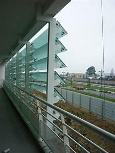 Sunshades – shopping mall « Sadev Architectural Glass
