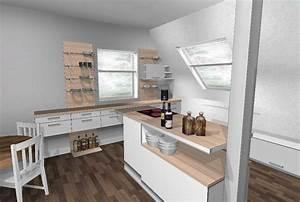 Ikea Küche Selbst Aufbauen : ikea kche selbst aufbauen beautiful ikea kche selbst aufbauen with ikea kche selbst aufbauen ~ Orissabook.com Haus und Dekorationen