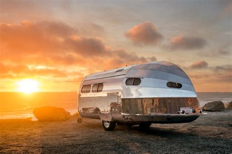 Bowlus Road Chief Pricing by Inside The Legacy And Lifestyle Of Bowlus Road Chief