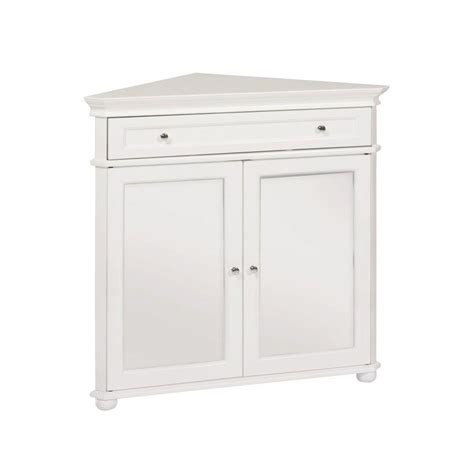 home depot white cabinets home decorators collection hton harbor white storage
