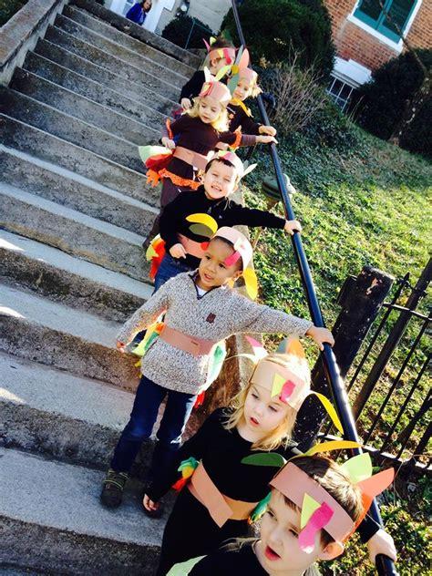 preschool happenings fincastle preschool 434 | Thanksgiving 2015