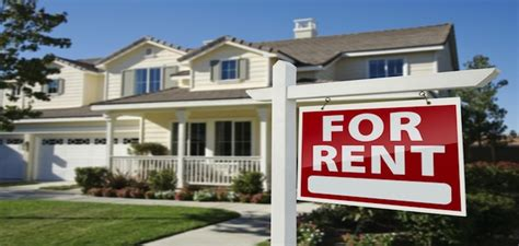 homes for rent in vacancies drop again in invitation homes rental