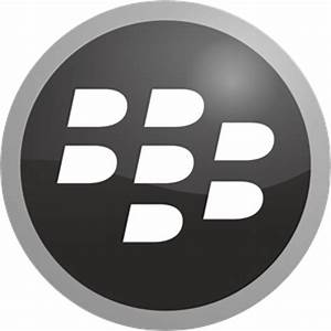 BlackBerry Logo Vector (.EPS) Free Download