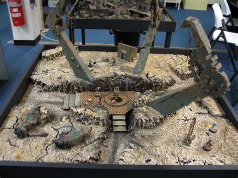 malifaux table google search terrain game terrain
