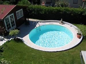 Pool Mit Holzterrasse : pool schwimmbad 39 garten 39 mein domizil zimmerschau ~ Whattoseeinmadrid.com Haus und Dekorationen