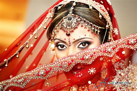 Indian Wedding : Your Indian Wedding In Mauritius
