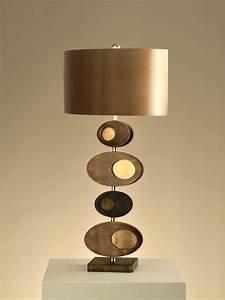 Unusual, Table, Lamps, U2013, Gorgeous, Design, For, Unique, Interior, U2013, Homesfeed