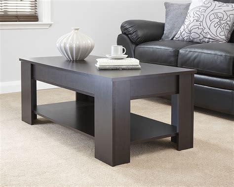 lift  coffee table lift  coffee table amc furniture