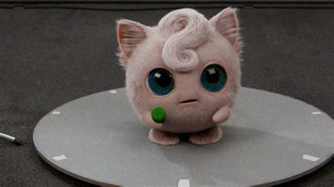 detetive pikachu tem teste de elenco revelado em video