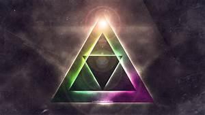 Illuminati Logo Tumblr | www.pixshark.com - Images ...