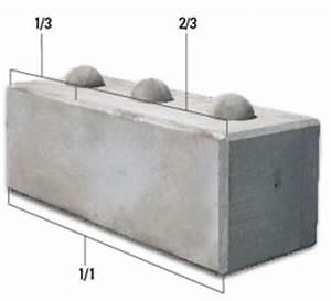 Ks Steine Maße : blocksteine weitere informationen hermann peter kg baustoffwerke rheinau ~ Eleganceandgraceweddings.com Haus und Dekorationen