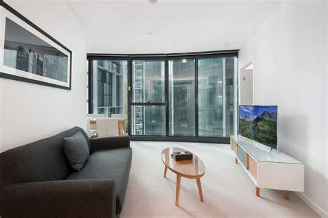 luxury brisbane accommodation brisbane skytower