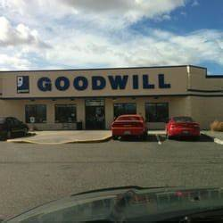 Goodwill Berechnen : goodwill industries 15 beitr ge gebrauchtwarenladen ~ Themetempest.com Abrechnung