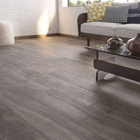 25 best carrelage effet parquet ideas on pinterest
