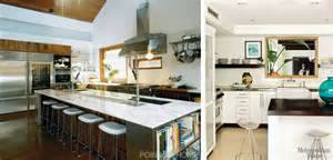 photos and inspiration large country kitchen yellow country kitchens inspiration image mag