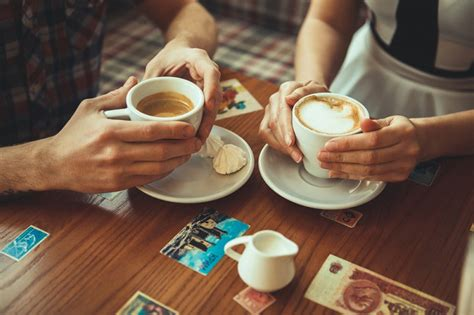 But if you have side effects from coffee, such as heartburn, nervousness or insomnia, consider cutting back. The Goodness Of Coffee For Our Health, Benefits Of Coffee