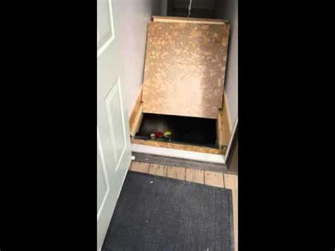 scissor stairs roof access with gorter scissor stairs attic 20150608 123404 doovi