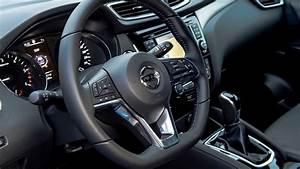 Interieur Nissan Qashqai : nissan qashqai 2019 interior and exterior youtube ~ Medecine-chirurgie-esthetiques.com Avis de Voitures