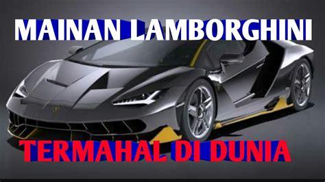 Lamborghini Termahal by Foto Mobil Lamborghini Termahal Di Dunia Auto Werkzeuge