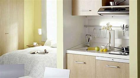 tableau m駑o pour cuisine davaus cuisine design studio avec des idées intéressantes pour la conception