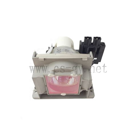 Mitsubishi Xd480u by Compatible Replacement Uhp 250w Projector L Vlt Xd400lp