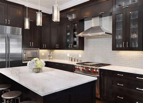hardware for dark kitchen cabinets kitchens wood floors unlacquered brass cabinet hardware