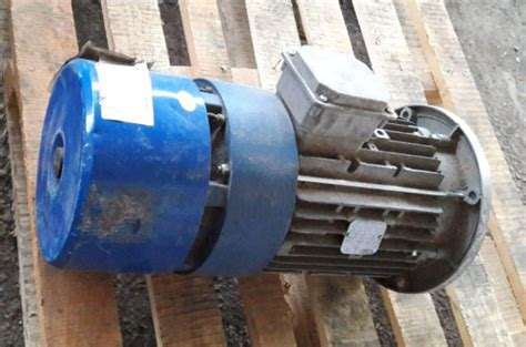 Cuplu Motor Electric by Three Phase Electric Motor 9 Kw 10 8 Kw 1430 Rpm 1720 Rpm