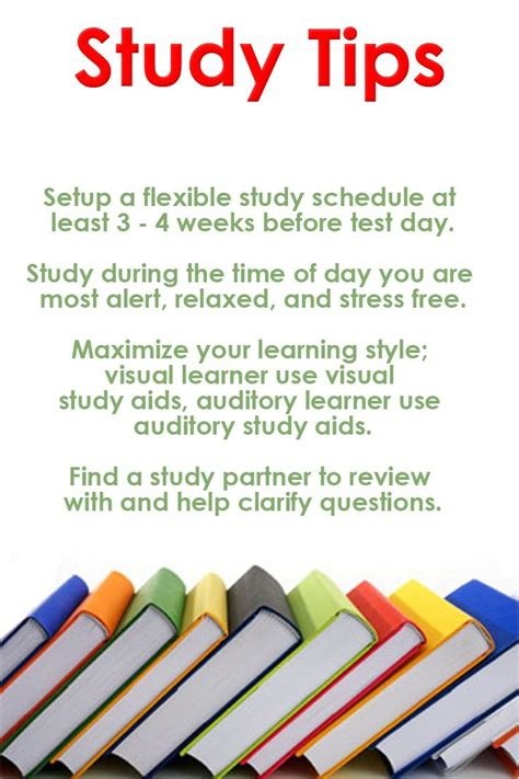 17 Best Images About Study Tips On Pinterest  Your Brain, Studying And Learn English