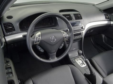 acura tsx reviews research tsx prices specs