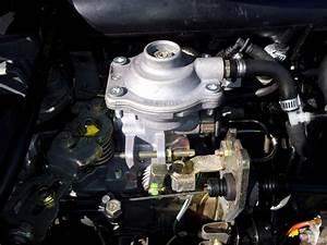 Branchement Manometre Pression Turbo : tuto optimisation pompe d 39 injection bosch et r glage pression de turbo sur mot ~ Gottalentnigeria.com Avis de Voitures