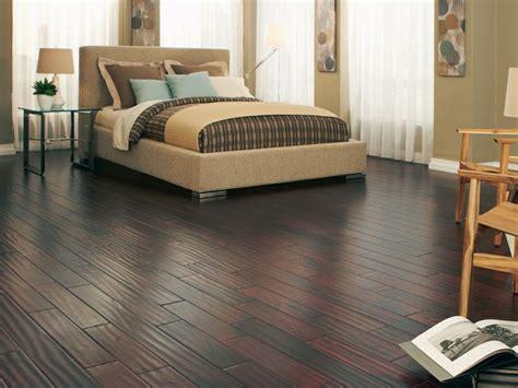 lumber liquidators vinyl plank flooring toxic virginia mill works oxford mahogany flooring