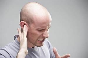 Nine Effective Home Remedies For Earache