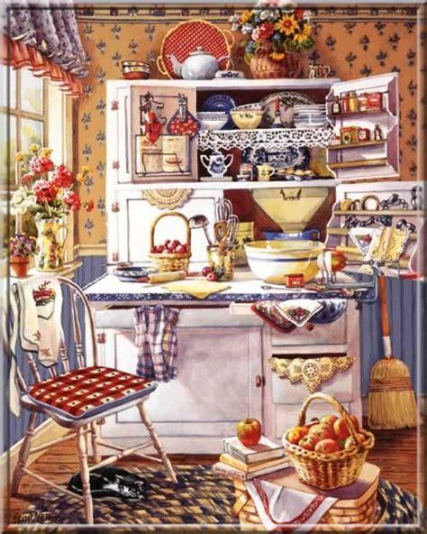 accessoires meubles cuisine accessoire meuble de cuisine obasinc com