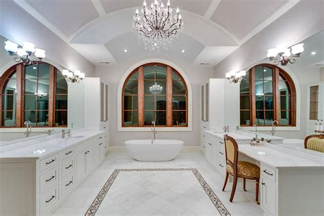 Spa Bathroom Design Pictures by Bathroom Interior Design Ideas To Check Out 85 Pictures